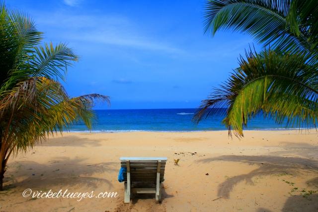 Tioman Islands
