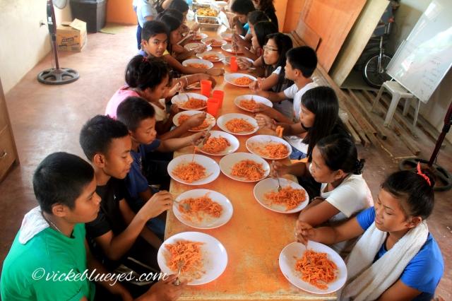 =Tacloban
