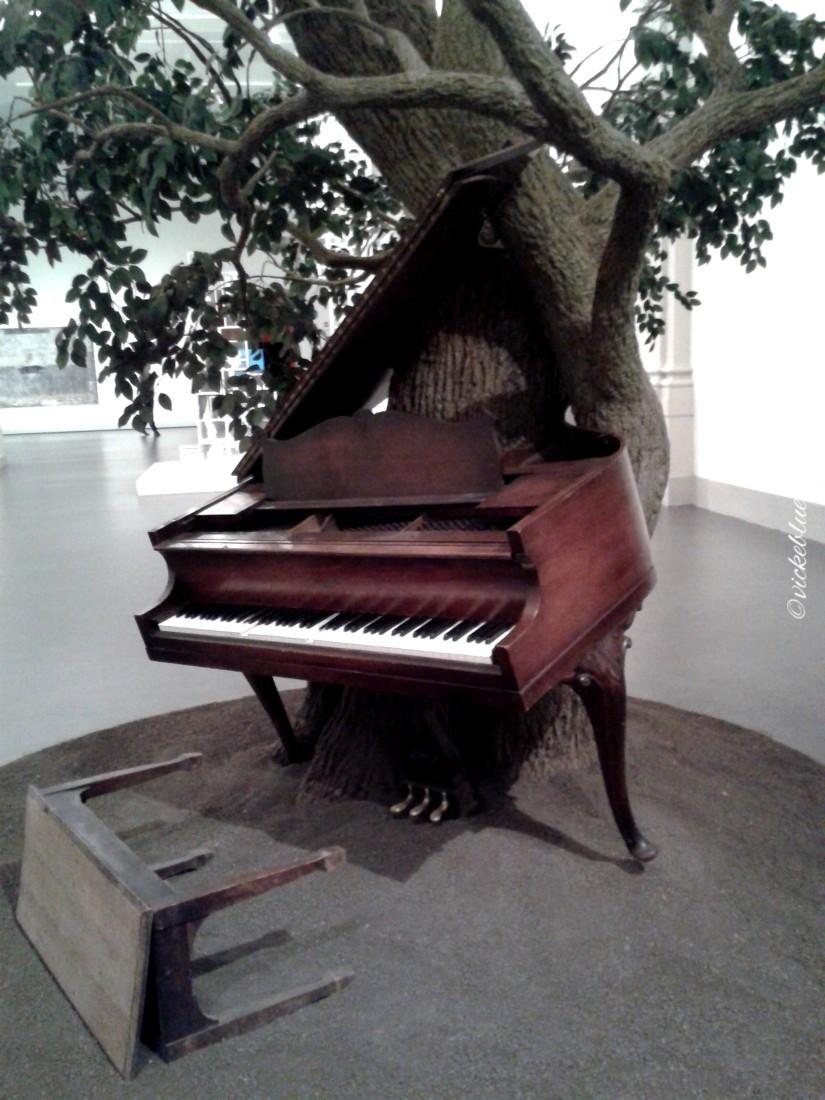 Brooklyn Art Museum